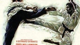 Коготь Орла  (Вонг Тао боевик кунг-фу 1977 год)