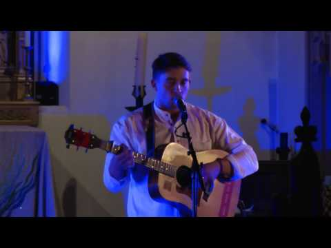 Dermot Kennedy - For Island, Fires And Family (Soundboard) Mp3