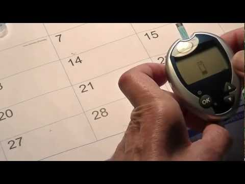diabetes-using-glucose-test-strips-to-monitor-blood-sugar-levels