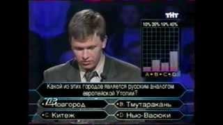 О, Счастливчик!-Т.Рожкова,А.Кузнецов,Е.Белова,Э.Акопов(HD)