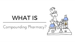 What is Compounding Pharmacy?