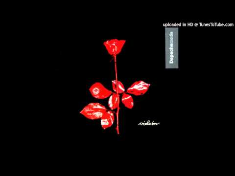 Depeche Mode - Waiting For The Night (Minimal Ambient Edit) mp3