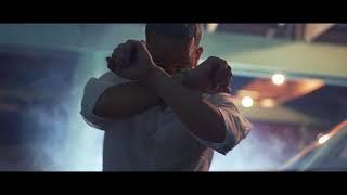 Смотреть клип Casper Magico - Nunca Jamas