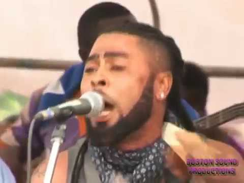 OSAHENOMA ESEWI LIVE ON STAGE (BENIN MUSIC LIVE ON STAGE)