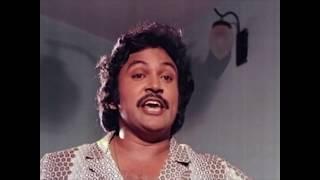 Prabhu In -Soora Puli-Viji,Vanitha,Radharavi,Sangili Murugan,Mega Hit Tamil Full Movie