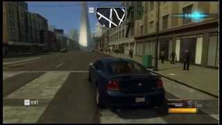 Driver: San Francisco | Gameplay [Xbox 360 | PS3 | PC] 2014 download free