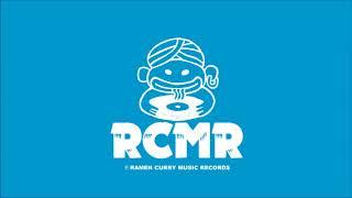 RCMRでRadioのようなTVのようなものをオンエア。不定期更新。 第11回の...
