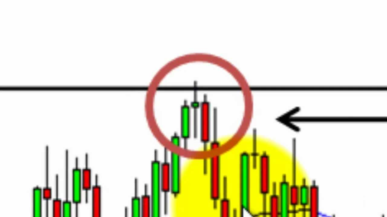 Learn forex trading youtube