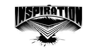 Inspiration - Intro (Endeffekt 3 EP) 2011