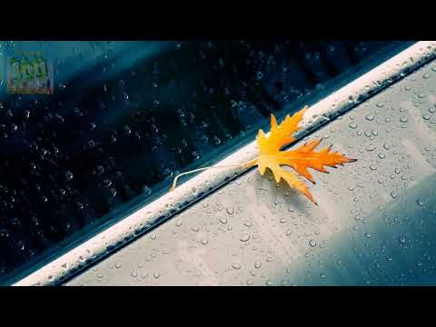 Abraham Hicks   The magic of the lists of positive aspects