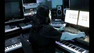 Ektai Amar Tumi-FUAD (Without Radio Voice)