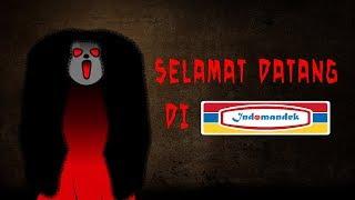 Video Kartun Horor - Hantu Indomart - Kartun Lucu download MP3, 3GP, MP4, WEBM, AVI, FLV Agustus 2018