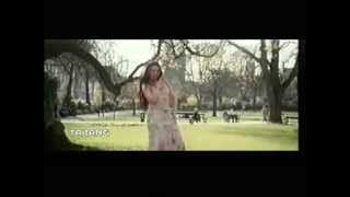 Tum Kitne Bechain Ho (HD) [ Original song ] Zameer - 2004