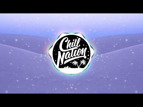 NOTD - Been There Done That (feat. Tove Styrke)
