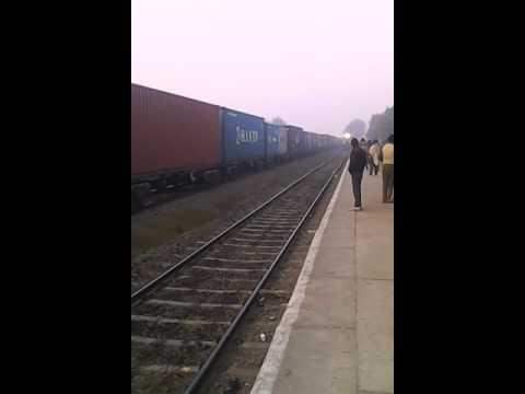 Phulera rewari passenger arrived at ateli