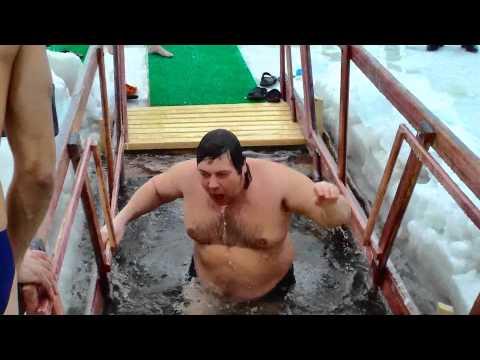 razezzhennie-zhopi-foto-pornuhi-kupanie