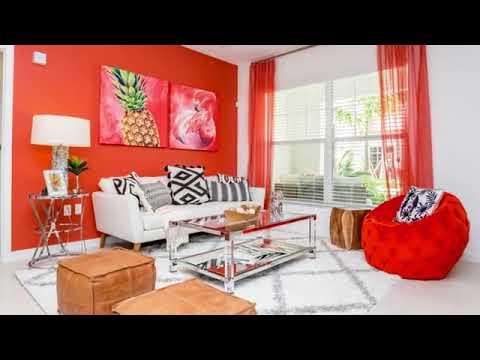 Altis Shingle Creek Apartments - Kissimmee, FL