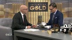 Was Sie unbedingt über Gold wissen sollten!