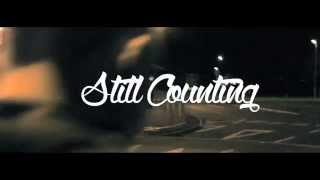 Krawla - Still Counting (ft. Bigboy Strikes) [OFFICIAL MUSIC VIDEO]