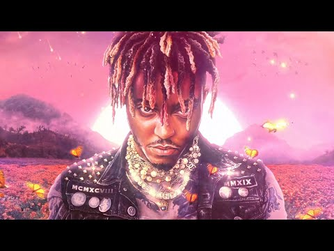 juice-wrld---can't-die-(official-audio)