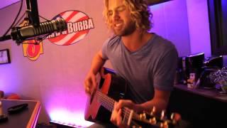 Casey James - SO HIGH - Tab Benoit cover YouTube Videos