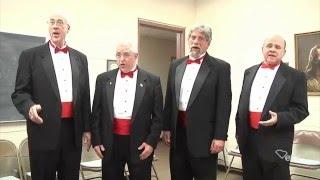 [STUDENT VIDEO] The Palmetto Statesmen
