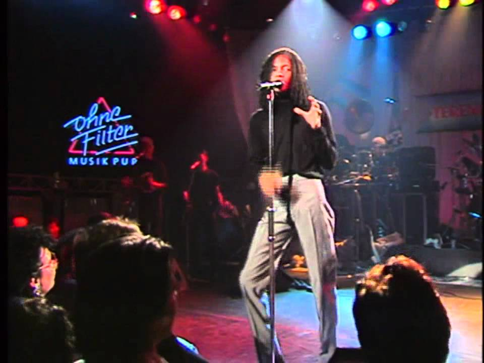 2016 darby terence trent Remember Singer