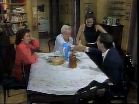 Tamanho familia 03-TV Manchete