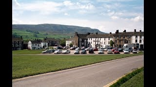 Places to see in ( Reeth - UK )