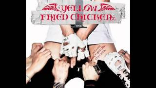 YELLOW FRIED CHICKENz - NOT ALONE�u�L�~�͈�l����Ȃ��v[.eu]