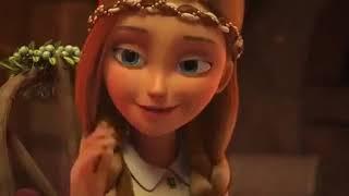 kids anime movie snow 3 in hindi