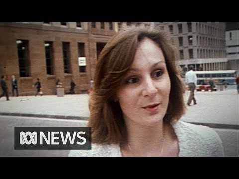 Should refugees come to Australia? 1979  RetroFocus