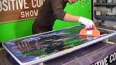 Зеркала в наличии в интернет-магазине и розничных магазинах леруа мерлен в москве. В нашем каталоге представлен широкий выбор товаров по.