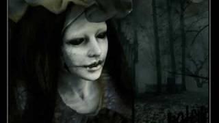 Razed In Black - Oh My Goth (DJ R i B Trance Mix)