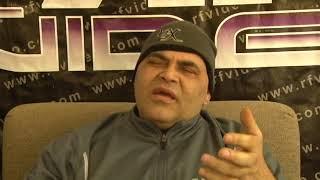 KONNAN Part 2 Shoot Interview FULL