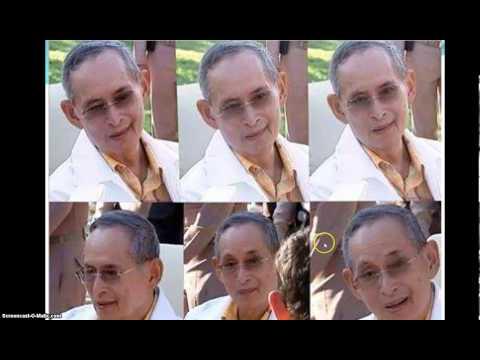 ในหลวง ภูมิพล ตัวปลอม???? ชวนคิดชวนคุย โดย ดร. เพียงดิน รักไทย