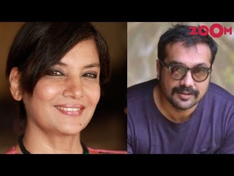 Shabana Azmi gets trolled for congratulating Modi | Anurag asks Modi how to deal with his followers Mp3