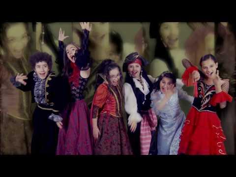 Razmik & Friends,Vladimir Arzumanyan,Masha,Vahag,Lidushik,Ninela,Dalita - Khagh U Par