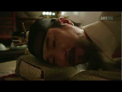 King Sejong Documentary