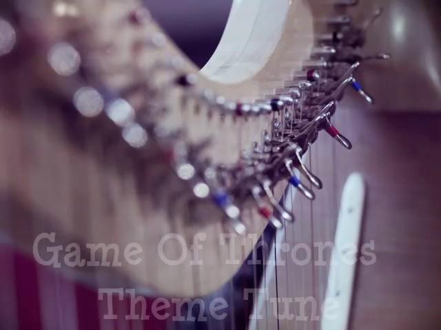 Brenda Grealis Video 45