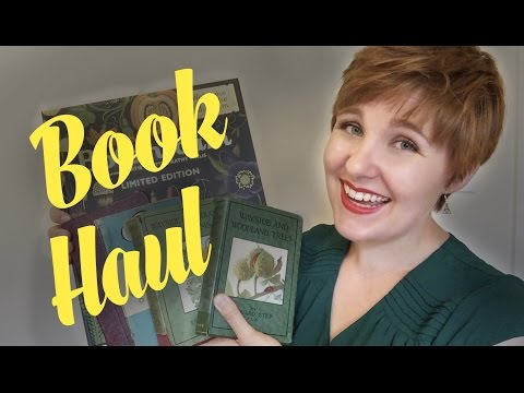a-travelling-book-haul
