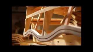 Мягкая мебель модерн Mantellassi Made in Ital