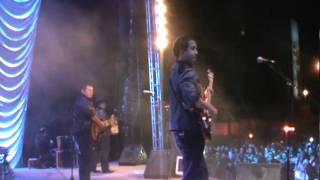 grupo DUELO 2012 en VIVO desde TORREON 01