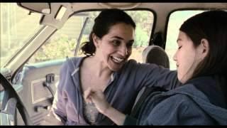 DE JUEVES A DOMINGO TRAILER | MANTARRAYA