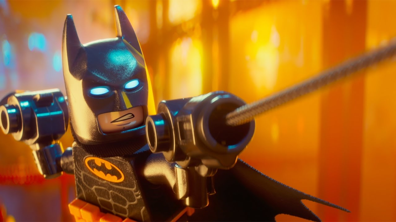 The Lego The Batman The Movie Lego Movie Lego Movie The Lego Batman Batman Batman 2WED9HI