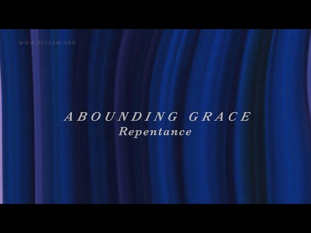 Repentance | Sam P. Chelladurai | Sunday Service | AFT Church | 03-Jan-2021