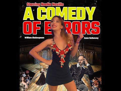 A Comedy of