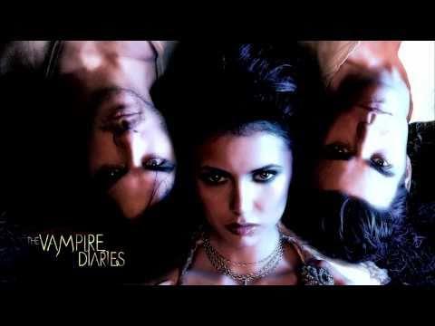 тнᴇ Vampire Diaries 2x06 Soundtrack - Wiɾes + Lyrics