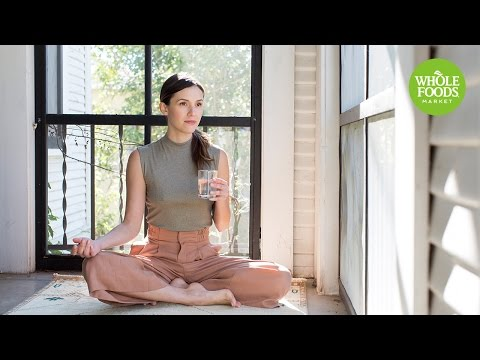 Yoga With Adriene | Essential Oils | Whole Foods Market
