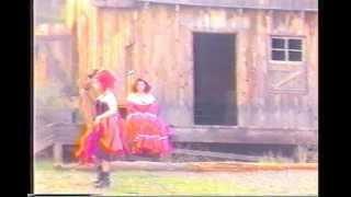 Leila Forouhar - Shance | لیلا فروهر -  شانس